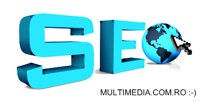 Domains Multimedia
